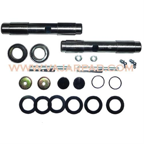 NSN081502 NISSAN KING PIN KIT